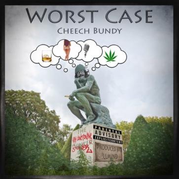 Worst Case